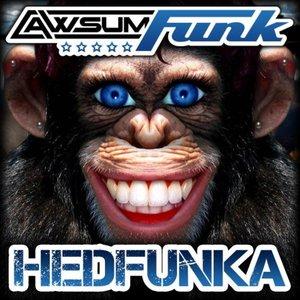 Hedfunka