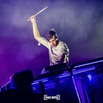 Flume Announces Artist Support For His North American Tour