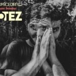 [GDD™ INTERVIEW] Motez Celebrates 10 Years In Adelaide & Largest Original Release To Date