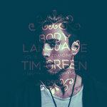 Tim Green Next Up On Body Language Compilation