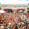 3 Ways To Preview the Encore Beach Club Experience