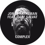 Jonas Rathsman feat. Josef Salvat – Complex (Serge Devant Remix)