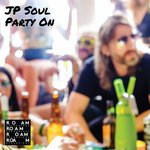 Hear a Trippy Club-Ready Track from JP Soul's Debut LP