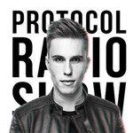 "Nicky Romero ""Protocol Radio Show"" [202]"