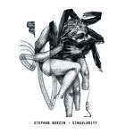 Premiere: Stream A Track From Stephan Bodzin's Upcoming EP, Singularity