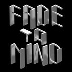 Fade To Mind Favorites: A Five Year Anniversary Tribute
