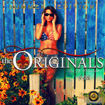Axder & Fraxil – Latinos