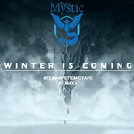 "Maxx – ""Winter Is Coming"" (Mixtape)"