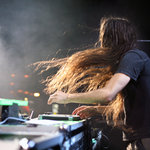Bassnectar announces surprise location for two-night ATL run