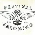FESTIVAL PALOMINO – 2016 VENUE CHANGE