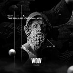 """Goja Releases """"The Ballad"""" On WOLV Records"""
