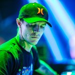 deadmau5's long-awaited 'Strobe' remix EP is finally here