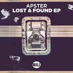 Apster & NLW – Back Then (Preview)