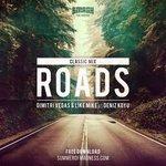 Dimitri Vegas & Like Mike vs Deniz Koyu – Roads (Classic Mix)