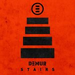 DEMUR – Stairs