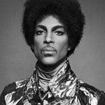 Prince's Paisley Park becomes a museum