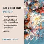 DA Premiere: Sabb & Serge Devant – Waiting
