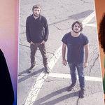 XLR8R's Best of 2016: New Artists