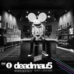 Deadmau5 unleashes two-hour BBC Radio 1 Residency