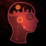 Marc Houle – Sinister Mind LP
