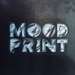"Moodprint ""Cold Turkey (feat. Elaquent)"""