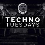 Techno Tuesday: Hernan Cattaneo discusses Argentinian dance scene and extended mixes