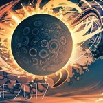 Oregon Eclipse Releases A Line Up Fit For a Cosmic Spectacle