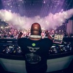 Petition to Ban Tech-House Launches Online