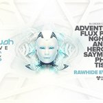 4 Singles To Showcase Newly Announced Bassrush Massive Headliners