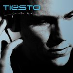 """Tiësto's iconic second album """"Just Be"""" turns 13 years old"""