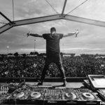 I festival stanno uccidendo l'arte dei dj?