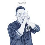 "French Producer Douchka Drops New Single ""Call You Mine"" Feat Lia"