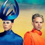 Stream Empire of the Sun's Coachella set