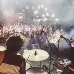 III Points Festival announces headliners The xx, Gorillaz & Nicolas Jaar