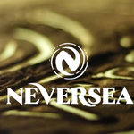 DJ Sprinkles, Hunee, Mall Grab, and More Confirmed for Neversea 2017