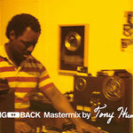 Running Back Marks 15 Years with Compilation Mixed by Tony Humphries