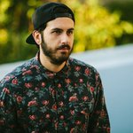 Borgore goes back to his dubstep roots with 'Domino'