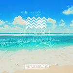 benAM – Miami Bleau (Original Mix)