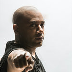 Carl Craig Next Up in Ask the Experts; Send Him Your Questions Now