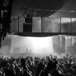 Warehouse Project Reveals 2017 Lineups