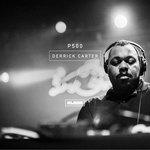 Podcast 500: Derrick Carter