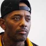 Prodigy's Cause Of Death Ruled As Accidental Choking