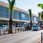 Travelers, Beware: Ibiza Airport Will Be Affected By 24-Hour Strikes