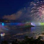 Blasterjaxx, Mija and Many More Talented Artists Set to Headline Niagara's Full Moon Party