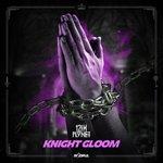 12th Planet – Knight Gloom (Original Mix)