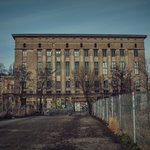 Berghain announces 60-hour NYE event stacked with top-notch selectors