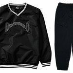 Earl Sweatshirt Drops Deathworld Collection