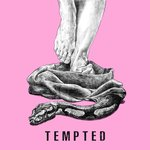 """Be """"Tempted"""" With Rainer + Grimm 's Latest Track"""