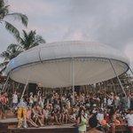 Epizode Festival Announces Day Program and Final Lineup