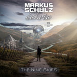 Markus Schulz Presents New Stage Production and 18 Track LP [Coldharbour Recordings]
